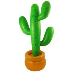 Inflatable Cactus - 170cm