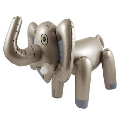 Inflatable Elephant - 65cm