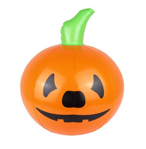 Inflatable Halloween Pumpkin - 35cm