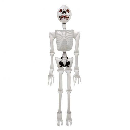 Inflatable Skeleton - 183cm