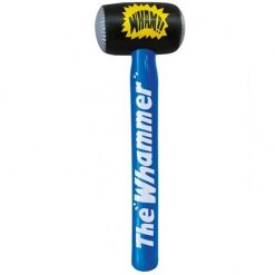 Inflatable Giant Whammer Hammer - 86cm