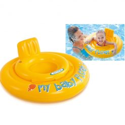 Swimming Pool Baby Floating Aid - 70cm