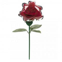 Self Inflating Roses - Set of 2